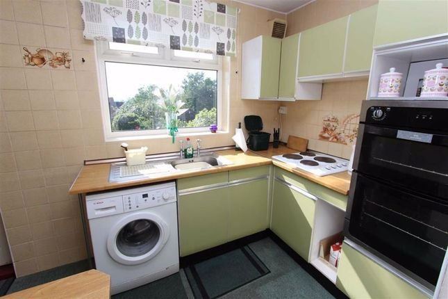 Kitchen/Diner of Weale Road, Chingford, London E4