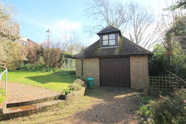 Property For Sale In Ovingdean