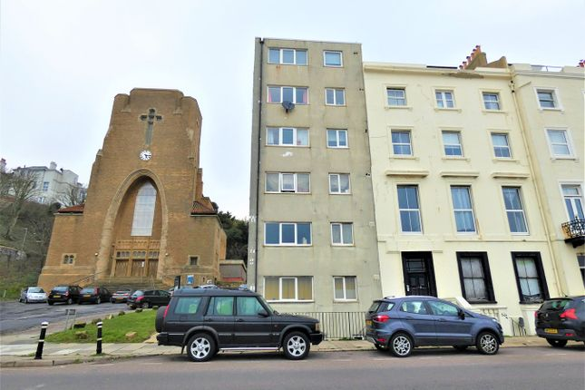 Property to rent in Archie Court, Marina, St. Leonards-On-Sea TN38