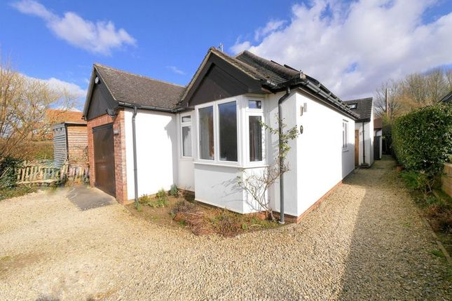 5 bed detached house for sale in Oxford Road, Dorchester-On-Thames, Wallingford