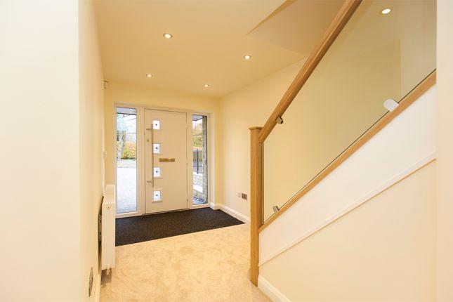 Hallway of Kiveton Lane, Todwick, Sheffield S26