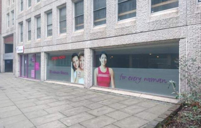 Thumbnail Office to let in Ward Road, Dundee