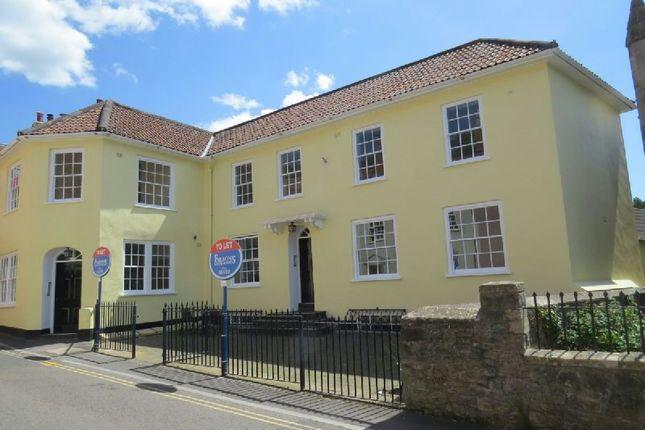 Main Picture of West Street, Axbridge BS26