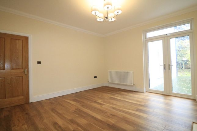 Thumbnail Semi-detached house to rent in Moorfield Road, Orpington