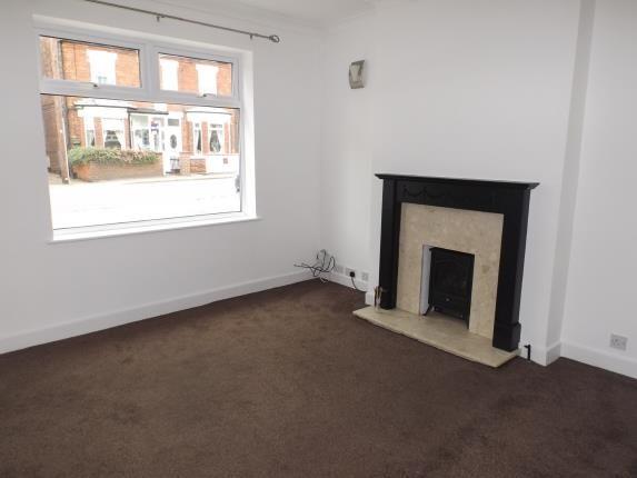 Lounge of Ilkeston Road, Sandiacre, Nottingham, Derbyshire NG10