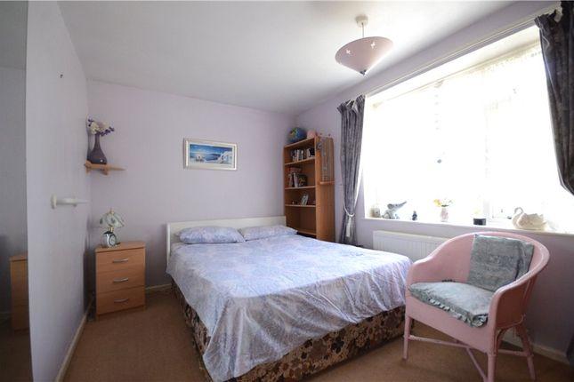 Bed 1 of Highland Road, Camberley, Surrey GU15