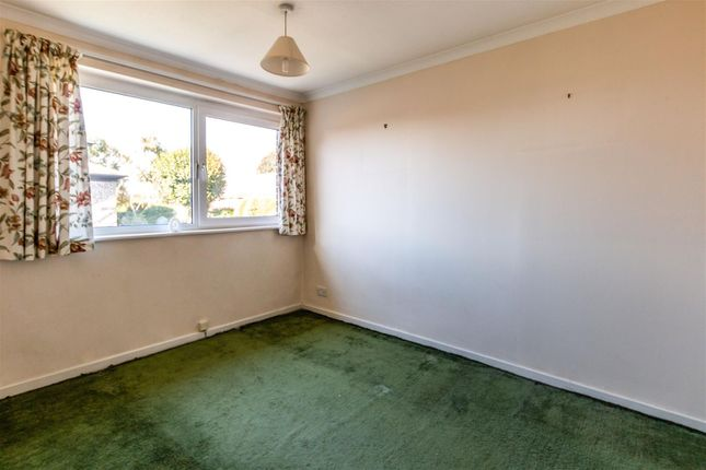 Second Bedroom of Somerstown, Chichester PO19