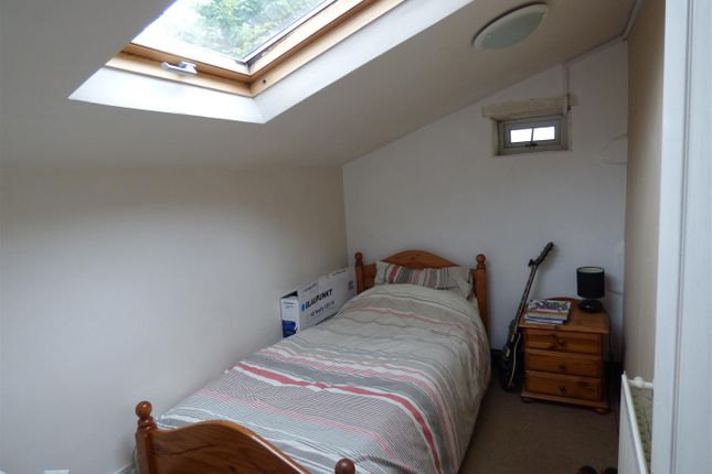 Bedroom 5 of Penffordd, Clynderwen SA66