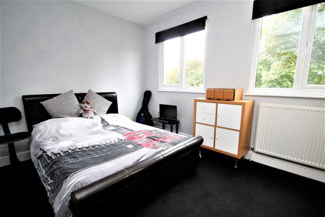 Bedroom 2 of Belvedere Road, Ipswich IP4
