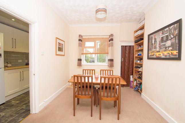Dsc_0613 of Hampden Avenue, Eastbourne BN22