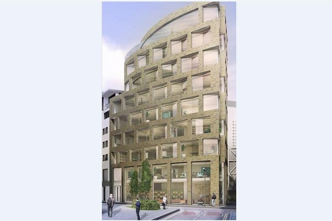 Thumbnail Office to let in 67-71, Tanner Street, London