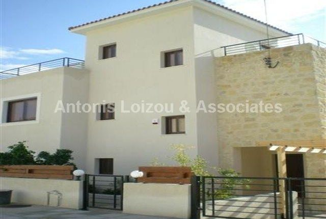 3 bed property for sale in Peyia, Paphos, Cyprus