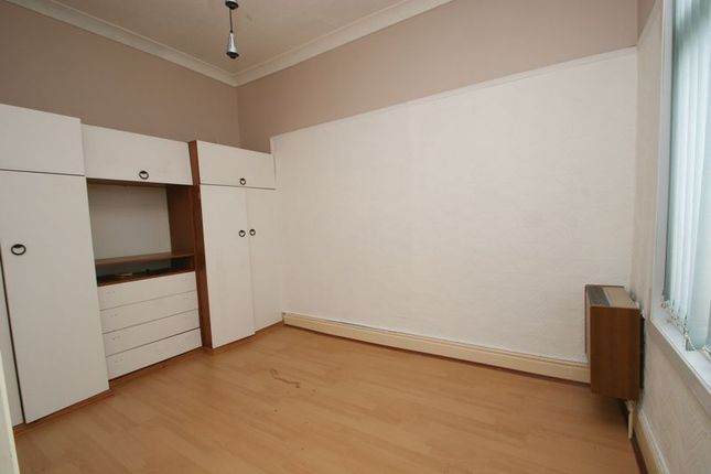 Photo 8 of Jubilee Street, North Ormesby, Middlesbrough TS3