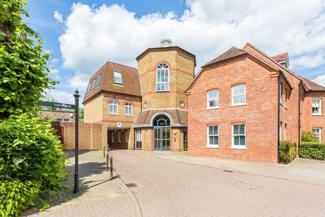 2 bed flat for sale in Centurion House, 34-36 High Street, Rickmansworth, Hertfordshire