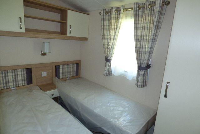 Bedroom 2 of Slaggyford, Brampton CA8