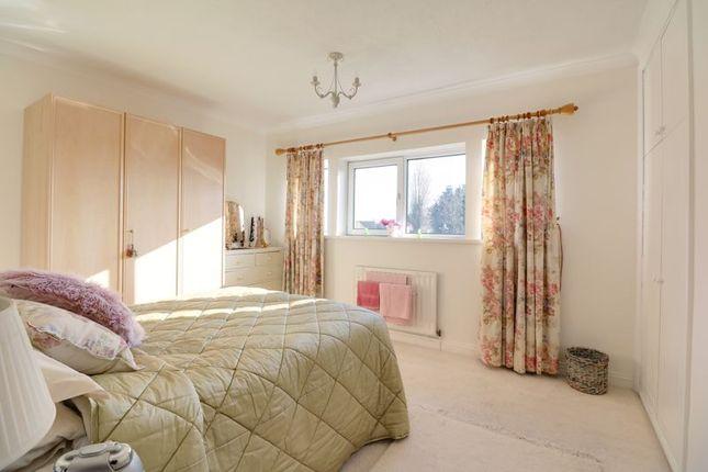 Photo 2 of Abbeygarth Villas, Thorn Lane, Goxhill, Barrow-Upon-Humber DN19