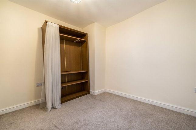 Bedroom 2 of High Street, Pateley Bridge, Harrogate, North Yorkshire HG3