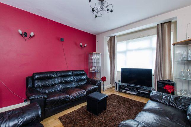 Thumbnail Property to rent in Baker Lane, Mitcham
