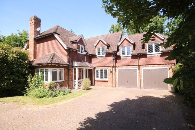 Photo 18 of Ferngrove Close, Fetcham, Leatherhead KT22