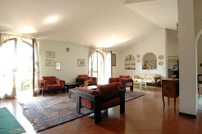Reception On First Floor_1