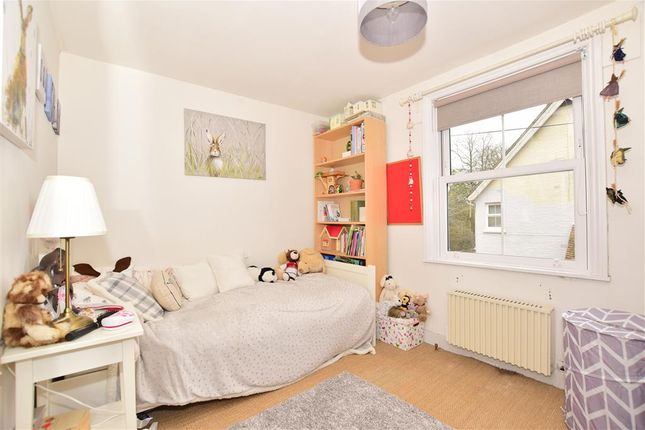 Bedroom 3 of Palehouse Common, Uckfield, East Sussex TN22
