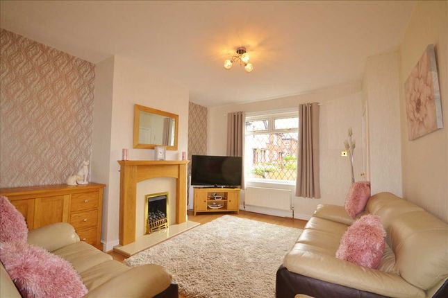 Lounge: of Sherwood Place, Chorley PR6