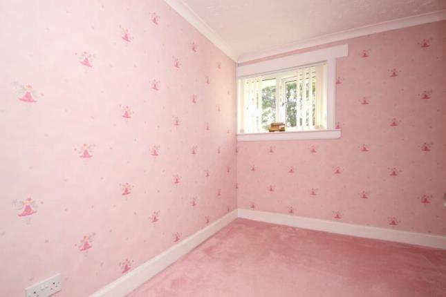 Bedroom 3 of Ravenscroft, Irvine, North Ayrshire KA12