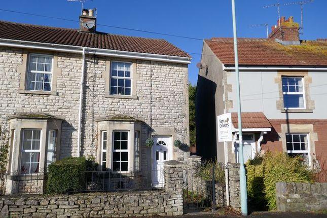 Photo 21 of Chilcompton Road, Midsomer Norton, Radstock BA3