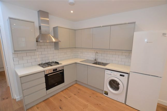 Thumbnail Property to rent in Westow Hill, London