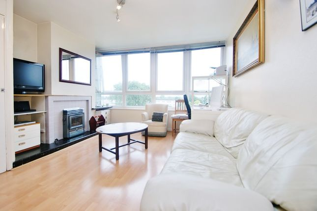 1 bed flat to rent in East Acton Lane, Acton, London
