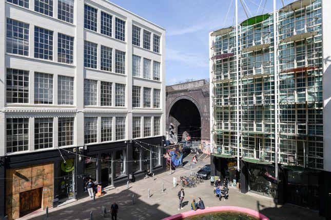 Thumbnail Office to let in The Custard Factory, Gibb Street, Birmingham