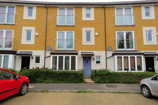 Img_2888 of Milton Road, Broughton, Milton Keynes MK10