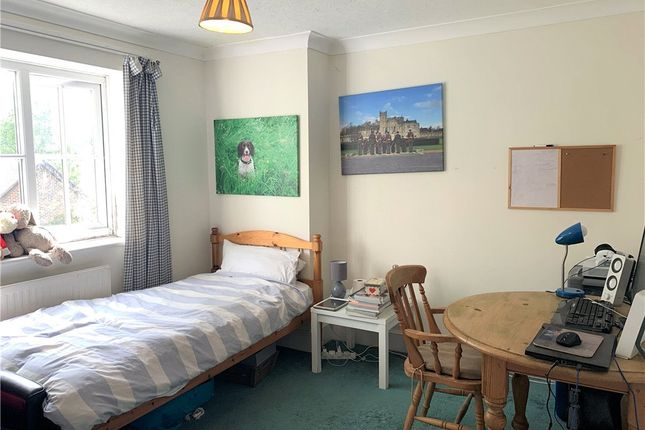 Bedroom 2 of South Farm Close, Tarrant Hinton, Blandford Forum DT11