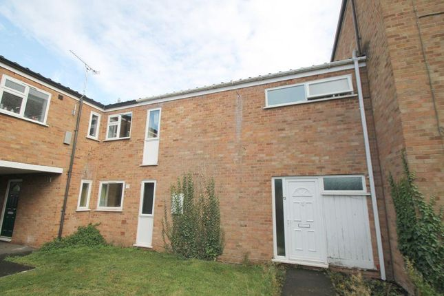 3 bed terraced house to rent in Perry Hill, Tewkesbury GL20