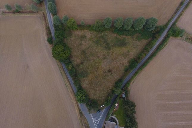 Thumbnail Land for sale in Twitty Fee, Danbury, Chelmsford, Essex