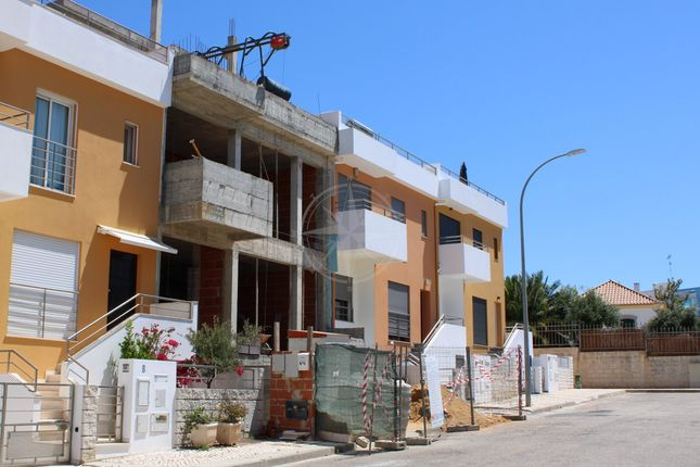 Thumbnail Town house for sale in Town Centre, Tavira (Santa Maria E Santiago), Tavira Algarve