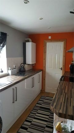 Thumbnail Terraced house to rent in Station Avenue South, Fencehouses, Houghton Le Spring, Tyne And Wear
