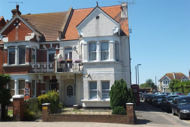 1 bed flat to rent in Herne Common, Canterbury Road, Herne Bay
