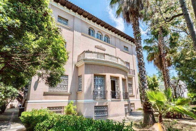 Thumbnail Villa for sale in Sant Gervasi - La Bonanova, Barcelona, Es