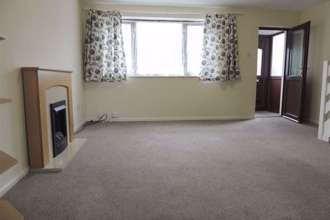 Lounge of George Street West, Offerton, Stockport SK1