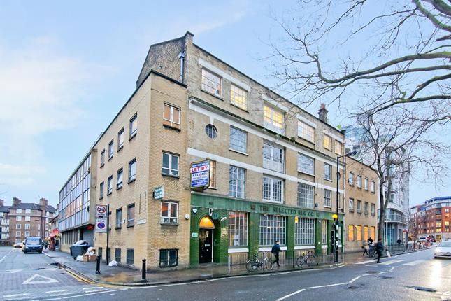 Thumbnail Office to let in 84 Long Lane, London