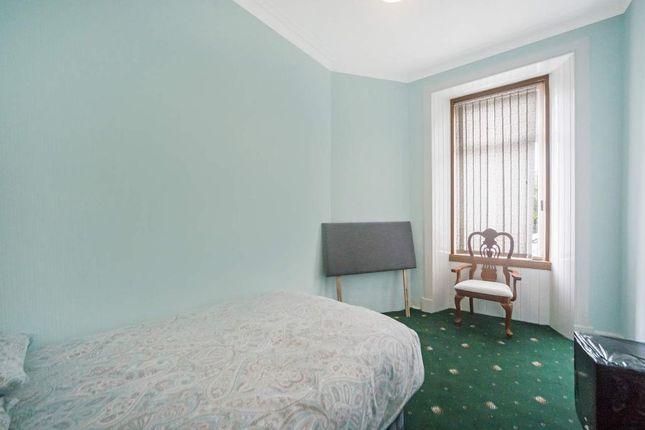Bedroom of Cumbernauld Road, Stepps G33