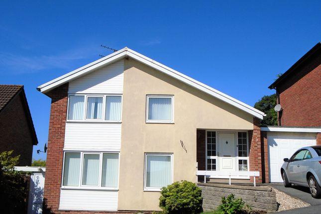 Pennant, Swiss Valley, Llanelli, Carmarthenshire SA14