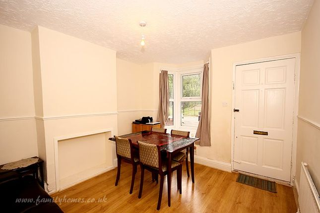 3 bed property to rent in Ethel Maud Court, Richmond Road, Gillingham