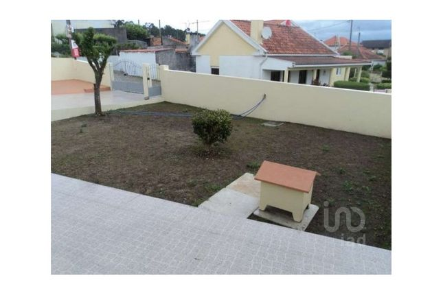 Detached house for sale in Vila Nova De Anha, Vila Nova De Anha, Viana Do Castelo