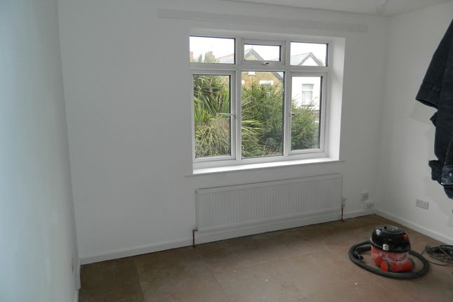 Bedroom 1 of Alton Place, Willoughby Road, Langley, Berkshire SL3
