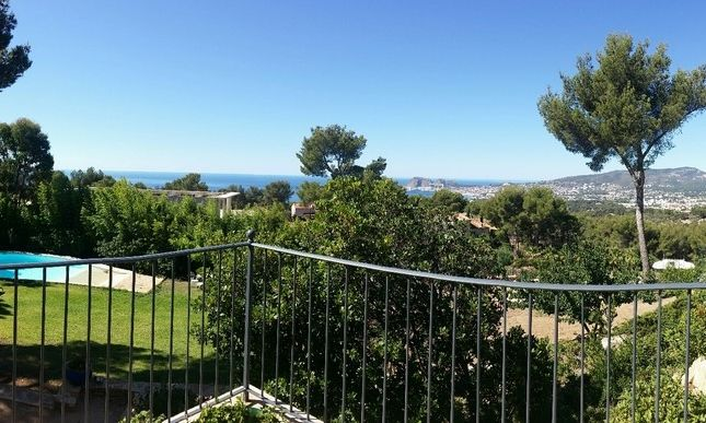 Thumbnail Property for sale in La Ciotat, Var, France