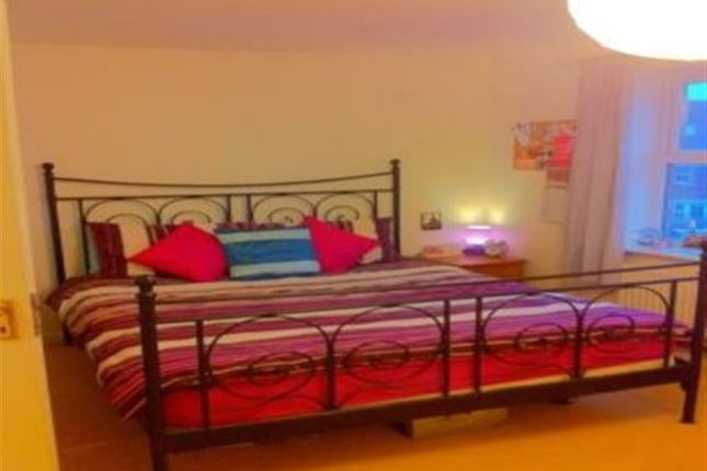 Thumbnail Property to rent in Casson Dr, Stoke Park, Bristol