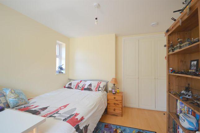 Bedroom Three of Heathcote, Tadworth KT20