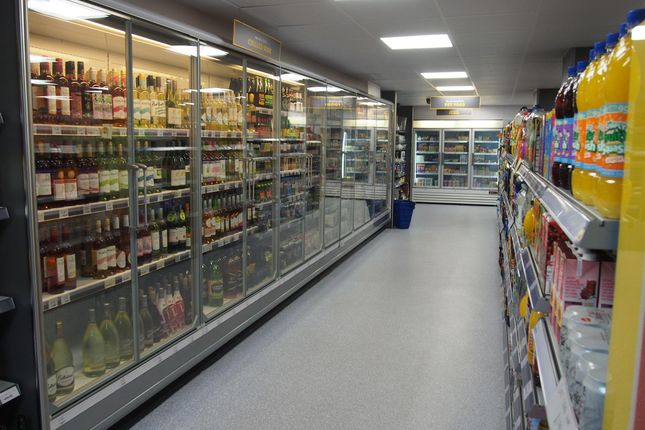 Photo 9 of Off License & Convenience LS10, Middleton, West Yorkshire